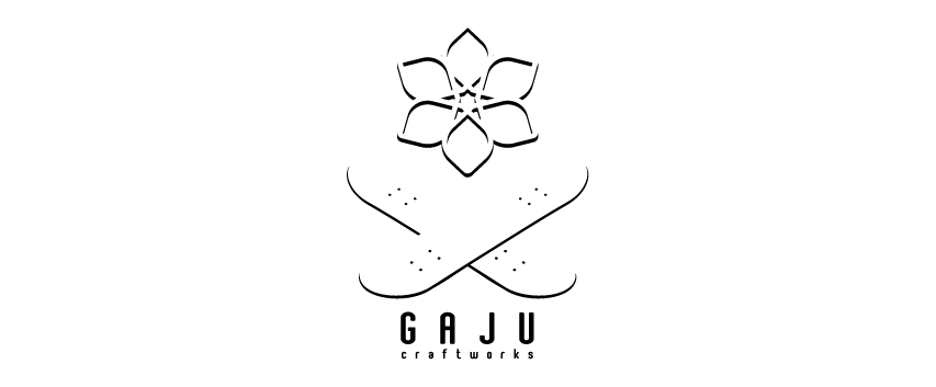 gaju craft works diary