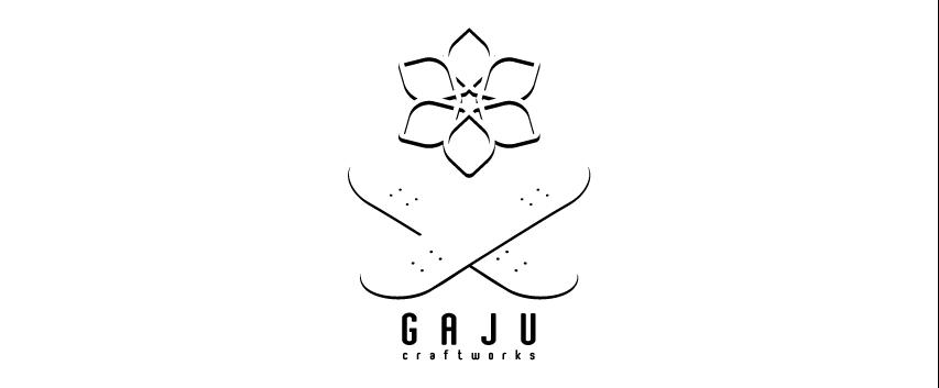 gaju craft works diary