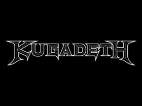 kugadeth2.png